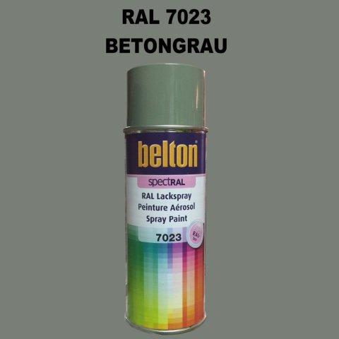 spraydosen belton ral spray seite 5 autolackshop ludwiglacke gmbh. Black Bedroom Furniture Sets. Home Design Ideas