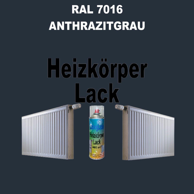 Ludwig Lacke GmbH